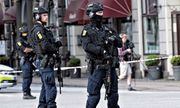Đan Mạch bắt 20 kẻ khủng bố Hồi giáo cực đoan định tấn công người dân