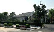 Thái Bình: Có ưu ái để Resort New Đồng Châu hợp thức hóa sai phạm?