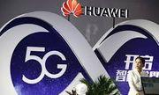 Mặc Mỹ cảnh báo an ninh, Huawei vẫn trúng thầu phát triển mạng 5G ở Đức