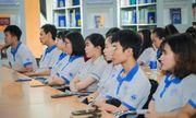 Sinh viên đại học phải mặc đồng phục, cấm để đầu trọc: Môi trường đại học có phải nơi quản