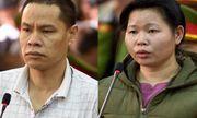 Vụ nữ sinh giao gà bị sát hại ở Điện Biên: Sẽ dựng rạp xử lưu động tại sân vận động