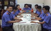 Chi hội Luật gia VKSND TP.Cần Thơ gắn công tác Hội với hoạt động chuyên môn, nghiệp vụ