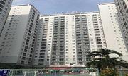 Chung cư PROSPER PLAZA: Không có việc chủ đầu tư đơn phương chấm dứt hợp đồng mua bán