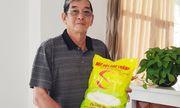 Thương hiệu gạo ngon nhất thế giới ST25 bị làm nhái tràn lan: Cần chiến lược bảo vệ và nâng tầm giá trị hạt gạo Việt