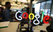 Facebook, Google bất ngờ văng khỏi top 10 nơi làm việc tốt nhất ở Mỹ sau một loạt bê bối nội bộ