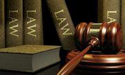 Thủ khoa và lối rẽ sau những trang sổ vàng (bài 1): Cô thủ khoa ngành Luật lấy cảm hứng từ các bộ phim trinh thám