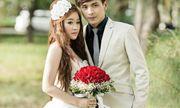 3 năm sau cuộc hôn nhân chóng vánh, vợ cũ hot girl của Hồ Quang Hiếu bây giờ ra sao?