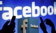 29.000 nhân viên Facebook bị lộ thông tin lương, thưởng, số tài khoản ngân hàng