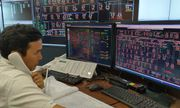 EVNHCMC đi đầu trong ứng dụng công nghệ 4.0 vào quản lý điện