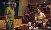 Sinh tử tập 29: Chủ tịch tỉnh Trần Nghĩa bật cười nhận quà quê là mít đầu mùa