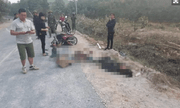 Tin tai nạn giao thông mới nhất ngày 16/12/2019: Xế hộp tông nhóm công nhân, 2 người tử vong