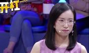 """Cô gái bị mắng là """"con lợn ngu ngốc"""" trở thành tiến sĩ Harvard nhờ câu nói của mẹ"""
