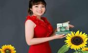 Từ khách hàng đến nhà phân phối cấp cao: Nỗ lực đáng ngưỡng mộ của người phụ nữ trẻ