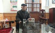 Bí quyết cải thiện CƯỜNG GIÁP chỉ sau 4 tháng của cụ ông ngoài 80 tuổi