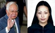 Cựu thủ tướng Malaysia bị cáo buộc ra lệnh sát hại người mẫu Mông Cổ