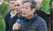 Video: Bị cáo Nguyễn Bắc Son bất ngờ bác lời khai đã nhận 3 triệu USD