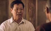 Sinh tử tập 31: Chủ tịch huyện bị dân giam lỏng làm con tin