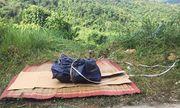 Lâm Đồng: Bản án chung thân cho kẻ cuồng ghen giết người phi tang xác trên đèo
