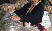 Triệt tiêu bệnh đau nhức xương khớp bằng biệt tài của lương y Triệu Thị Hòa
