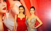 Tin tức giải trí mới nhất ngày 18/12: Thanh Hằng chia sẻ về cảnh nóng với Chi Pu trong