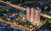 Sở hữu những lợi thế Vàng – Hanoi Paragon hút khách dịp cuối năm