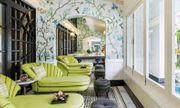 """""""Khu nghỉ dưỡng dành cho tiệc cưới sang trọng bậc nhất thế giới"""" tại Phú Quốc rộn ràng mùa cuối năm"""