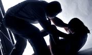 Thừa Thiên- Huế: Nghi án gã hàng xóm hiếp dâm bé gái rồi cho tiền để