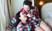 Điều ít biết về cuộc sống con gái ruột duy nhất của Phi Nhung tại Mỹ