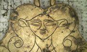 Phát hiện 2 ngôi mộ 3.500 năm ở Hy Lạp chứa nhiều châu báu và cổ vật quý giá