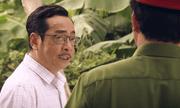 Sinh tử tập 32: Chủ tịch tỉnh Trần Nghĩa nổi trận lôi đình vì dân Giang Kim giữ chân cán bộ nhiều giờ