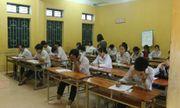 Hà Nội: 3.000 học sinh lớp 9 phải thi lại môn Toán vì điểm quá thấp, phòng GD&ĐT quận Thanh Xuân nói gì?