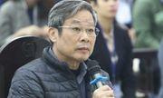 Xét xử vụ Mobifone mua 95% cổ phần AVG: Ông Nguyễn Bắc Son xin khắc phục 3 triệu USD nhận hối lộ