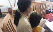 Diễn biến mới nhất vụ bé gái gần 3 tuổi nghi bị ông lão 70 tuổi xâm hại