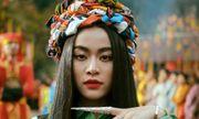 Tin tức giải trí mới nhất ngày 20/12: Hoàng Thùy Linh đưa Nhật kí Vàng Anh vào MV mới