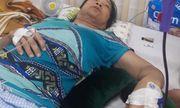 Người phụ nữ mắc ung thư giai đoạn cuối mong một lần gặp lại 2 con thất lạc