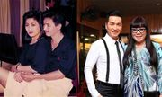 Danh ca hải ngoại Nguyễn Hưng: Tiết lộ về người vợ tào khang gắn bó 40 năm để sáng thức giấc không một mình