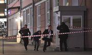 Mẹ của tay súng tấn công tòa nhà FSB Nga hé lộ thông tin bất ngờ về con trai