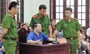 Hải Phòng: Xét xử phúc thẩm vụ làm giả thuốc chữa ung thư từ than tre