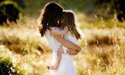 Những câu nói vô tình của cha mẹ nhưng ám ảnh con trẻ một đời
