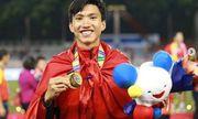 Đoàn Văn Hậu không dự U23 châu Á: Nhân tố nào sẽ được thầy Park