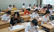 Vụ 3.000 học sinh lớp 9 thi lại vì điểm thấp: UBND quận Thanh xuân yêu cầu thanh tra quy trình ra đề