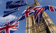 Tin tức thế giới mới nóng nhất ngày 21/12: Hạ viện Anh thông qua dự luật Brexit