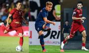 Tin tức thể thao mới nóng nhất ngày 21/12/2019: Tuyển Việt Nam chiếm spotlight ở đội hình xuất sắc nhất Đông Nam Á 2019