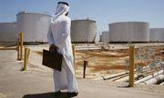 Saudi Arabia điều quân bằng trực thăng đến mỏ dầu lớn nhất Syria