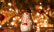 Tuyển tập những lời chúc Giáng sinh hay cho mùa Noel thêm ấm áp