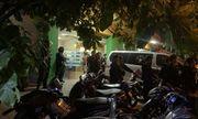 Hơn 100 cảnh sát vây ráp nhóm tín dụng đen khống chế giám đốc bệnh viện ở Đồng Nai