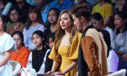 Ký ức vui vẻ tập 17: Midu khóc nghẹn khi nhắc đến kỉ niệm cùng cố nghệ sĩ Minh Thuận