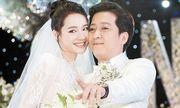 Nhã Phương lần đầu tiết lộ tên con gái, tâm sự cuộc sống hôn nhân với Trường Giang