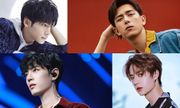 Điểm danh những nam thần nổi bật của màn ảnh Hoa ngữ suốt 1 năm qua