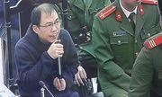 Xét xử Mobifone mua AVG: Luật sư đề nghị miễn trách nhiệm cho bị cáo Phạm Nhật Vũ